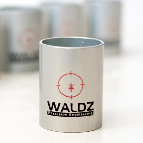 Waldz-ShotGlasses